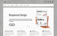 Themes | Page 1 | WrapBootstrap - Bootstrap Themes & Templates