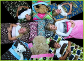 Kids Sleeping Bags, Girls & Boys Youth Sleeping Bags Reviews 2014