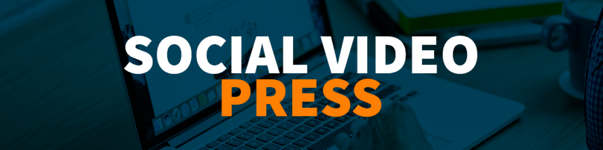 Headline for #46 Social Video Press [18-24.06.2018]