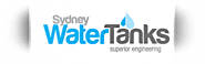 The Benefits of Working with Sydney Water Tanks for Your Underground Water Storage and Collection Needs