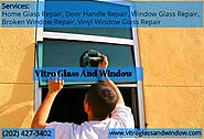 How To Hire A Professional Glass Repair Company