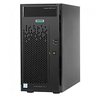 Hp Tower Servers price in Hyderabad, Chennai|Hp Tower Servers dealers in chennai|Hp Tower Servers pricelist|Hp Tower ...