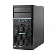 HPE ProLiant ML30 Gen9 P03705 375 Tower Server|Hp Tower Servers chennai|HPE ProLiant ML30 Gen9 P03705 375 Tower Serve...