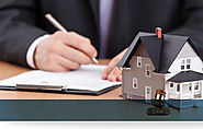 Role of Real Estate Lawyer