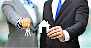 Why Is It Possible That a Buyer can involved in Commercial Real Estate Transactions