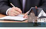 Services Offered by Commercial Real Estate Attorney