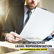 Why It Is Important to Hire a Real Estate Lawyer?