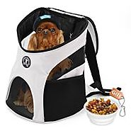 Top Pet Carriers - Home | Facebook