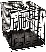 Carrier Cage