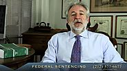 Federal Sentencing - Why You'd Better Have An Attorney That's A Pro With Federal Defense