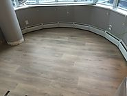 Wood Floor Installer Vancouver