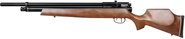 Benjamin Marauder PCP Air Rifle .22 cal Repeater 1000 fps