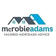 For Life Insurance Meet Mcrobieadams Mortgage Advisers Oxford