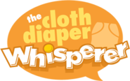 The Cloth Diaper Whisperer