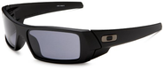 Oakley Sunglasses For Guys With Skinny Face