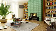 Website at http://www.thearticlebuzz.com/modern-living-tending-more-to-industrial-furniture-design-concept/