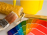 Some Tips to Search For Painters and Decorators