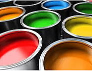 What are the advantages that are related to appointing a good professional painter