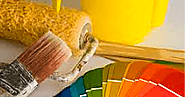 Hire The Best Painter & Decorator In Your Town! Know The Essentials.