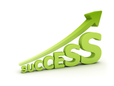 5. How do you measure success?: