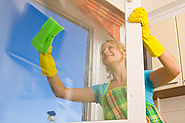 4 Amazing Things You Can Expect from Our House Cleaning Services