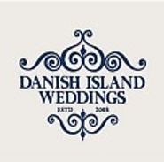 Finding the Perfect Photographer for your Wedding in Denmark