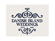 Buy wedding packages denmark: Services: Other in Denmark