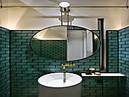 Decor Items and Steps That Go Well With Every Bathroom Design Sydney