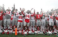 5 things to know about Ohio State's nonconference schedule