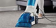 Why Use Portable Carpet Cleaning Machines for Adelaide Businesses?