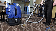 Tips for Selecting the Right Commercial Cleaning Machines in Adelaide