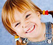Find every solution amicably with the Dentist in South Morang