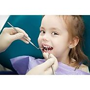 Avail Superb Benefits here like the Children's Dental Benefits Scheme by Dental Central South Morang