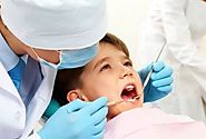 Visit the Dentist Regularly and Avail High Quality, Low Cost Services – Dental@Central South Morang