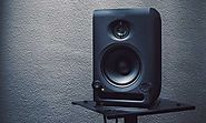 Find best home studio monitors review & buying guide