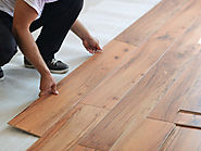 Floor Covering Installation Service In Townsville