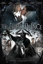 Dracula - The Dark Prince full izle 2013