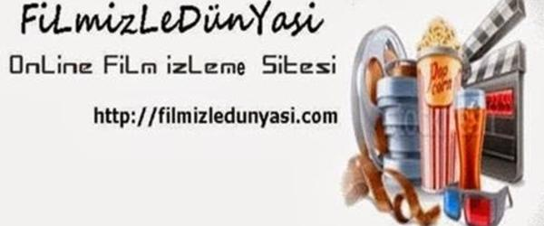 Headline for filmizledunyasi