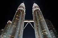 Destinations to Visit and Explore in Kuala Lumpur | Antilog Vacations