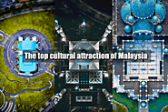 Explore Kuala Lumpur | Attraction of Malaysia | Malaysia Holiday Pacakges