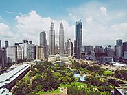 Honeymoon Trip to Malaysia | Malaysia Tour Packages