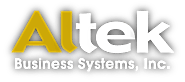Altek Business Systems