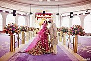 Website at https://www.matchfinder.in/matrimonial/punjabi-marriage-bureau-brokers