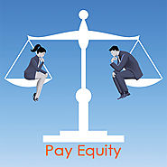 Truth about PAY EQUITY in Malaysia – HR Payroll Software in Malaysia