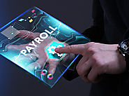 How to analyze payroll fraud and how to prevent these risks? – HR Payroll Software in Malaysia