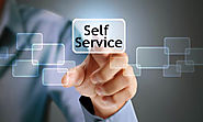 How will self service improve the productivity of your company? – HR Payroll Software in Malaysia