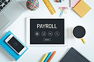 How to make payrolls the easier way? – HR Payroll Software in Malaysia