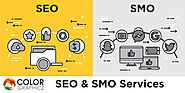 Best Professional SEO Services, SMO Services Agency India, USA