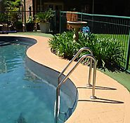 Pool Cleaners Perth to Take Care of Pool in the Best Possible Manner