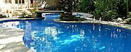 Keep Your Pool's Health Perfect with Pool Service Perth